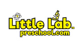 Little Lab Preschool